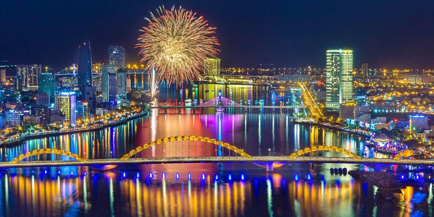 Thành phố Đà Nẵng