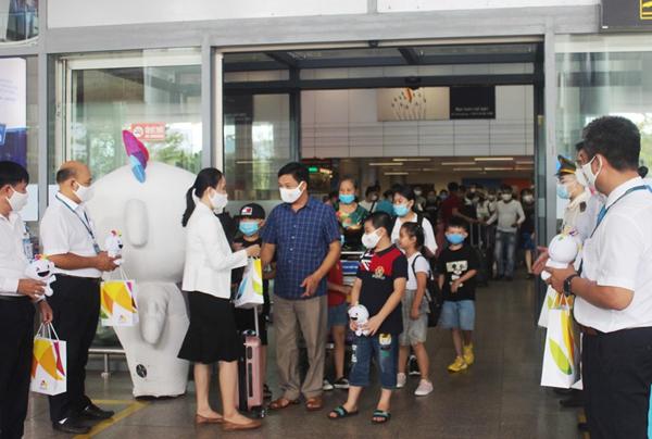 Bất động sản Đà Nẵng khởi sắc nhờ cú hích từ du lịch